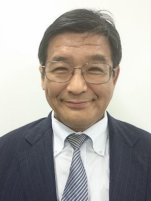 山崎先生写真(軽量化.jpg