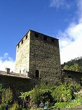 castello_ecours.jpg