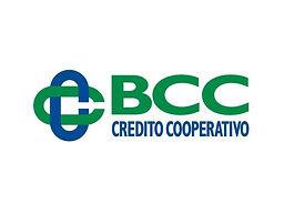 banca-bcc.jpg