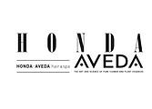 HONDAAVEDA.png