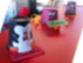 atelier_bambini.jpg