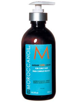 Moroccan Oil Intense Curl Cream