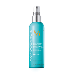 Moroccan Oil Heat Styling Protection