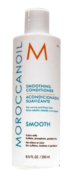Moroccan Oil Smoothing Conditioner