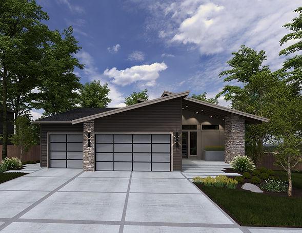 Province Estate Lot 14 Final Render 070821.jpg