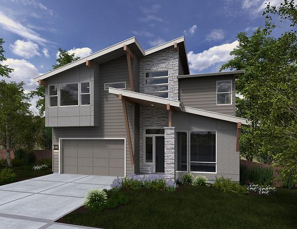 Province Estate Lot 15 Final Render 052521.jpg