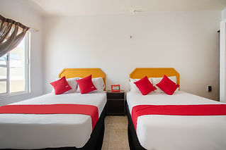 61867986_Superior Two Beds_01-HDR.jpg