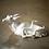 Thumbnail: DIY Kudu Planter/Jewelry Holder