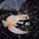 Thumbnail: Leopard Gecko Magnets