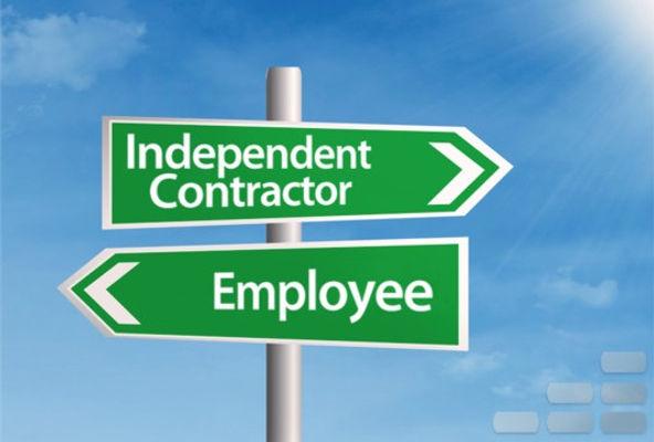 Employee-or-Conractor2.jpg