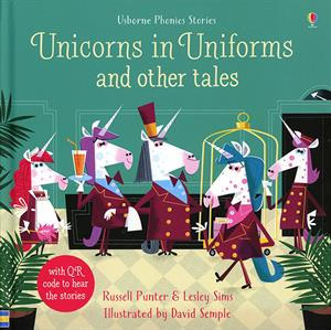 0031904_unicorns_in_uniforms_and_other_t