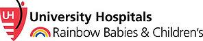 UH_New Rainbow Babies  Children_CMYK (00