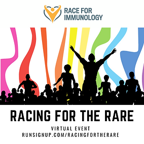 Logo  Racing for the Rare (1).png