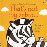 0027997_thats_not_my_zebra_300.jpeg