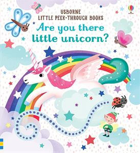 0026776_are_you_there_little_unicorn_300