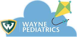 WaynePeds_cloud.jpg