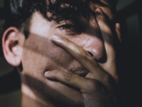 Understanding your smoking addiction