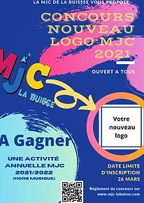 Affiche concours logo.png