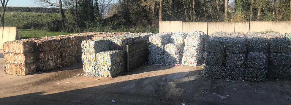 blocs plastique fin.JPG