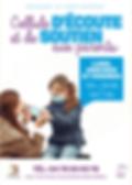 Célule_d'écoute_et_de_soutien_aux_pare