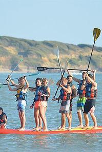 stand-up-paddle-geant-entre-les-sables-d