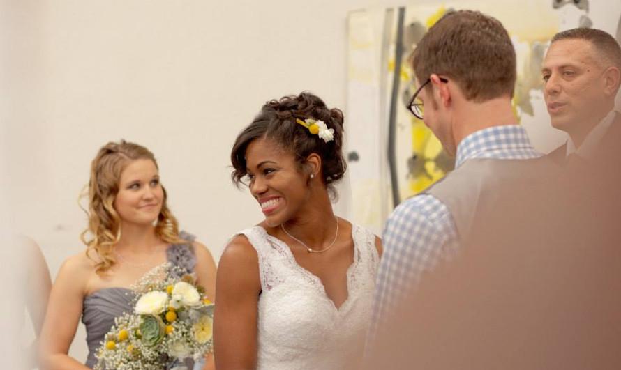 Smile Bride.jpg