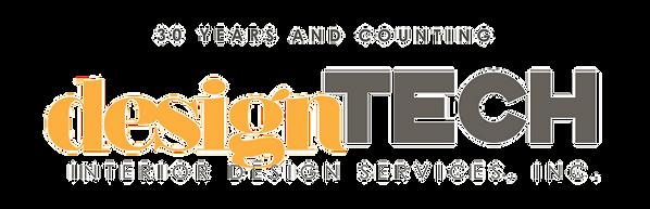 Logo%20C-01_edited.png