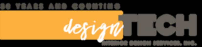 LogoA No BKG-01.png