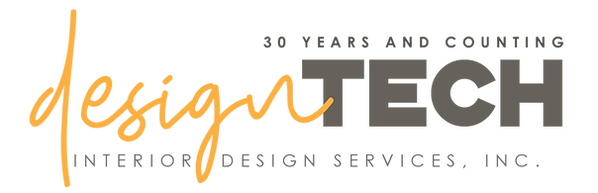 Logo B NBG-01.png