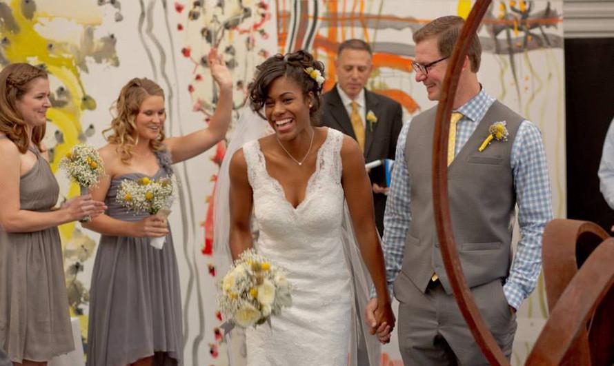 Smile Bride Recession.jpg