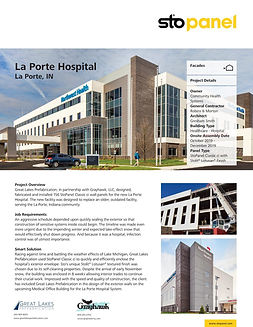 STO_5180 Sto Panel Profile - La Porte Hospital Updates_Digital.jpg