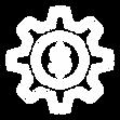 icon_moneygear-w.png