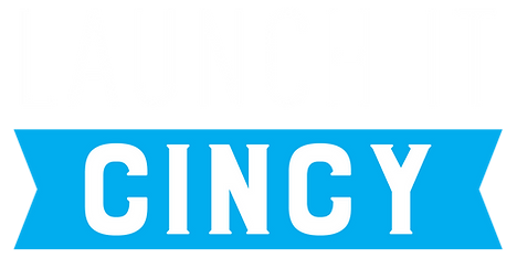 launch-cincy-primary-white.png