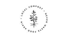 Local Compost
