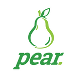 2018-pear.png