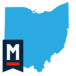 msv-ohio-shield-BLUE.png