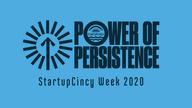 StartupCincy Week 2020