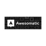 2013-awesomatic.png