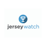 2015-jerseywatch.png