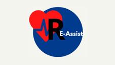 Re-Assist