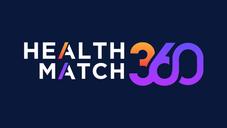 Health Match 360