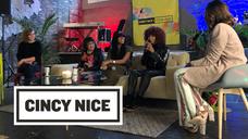 Cincy Nice Social House
