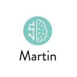 2017-martin.png