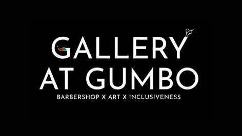 Gallery at Gumbo