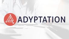 Adyptation