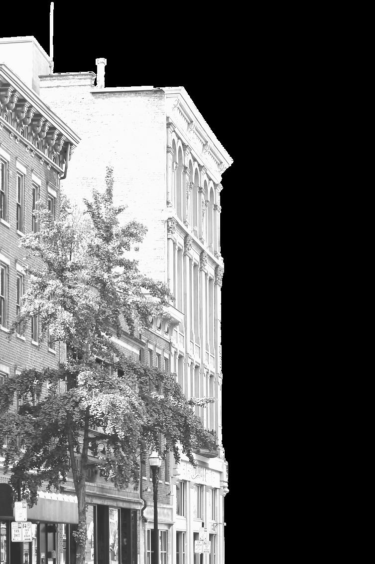 vertical-skyline-photo-02-bw-element cop