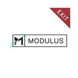2012-modulus.png