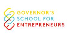 Governor's School for Entrepreneurs