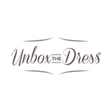 2020-unboxthedress.png