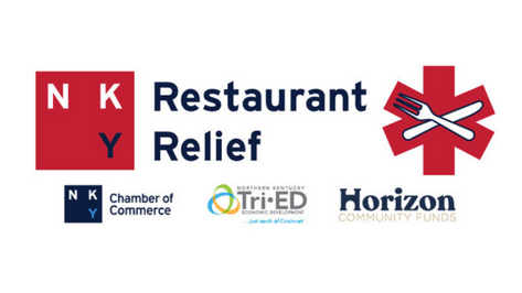 NKY Restaurant Relief Fund